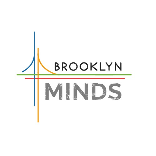 Brooklyn Minds