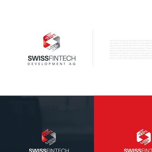 Swiss fintech
