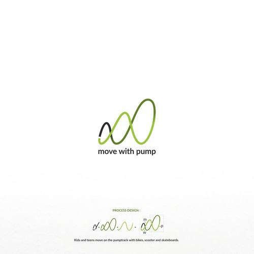 Move With Pump