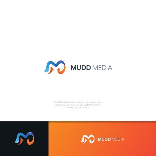 mudd media