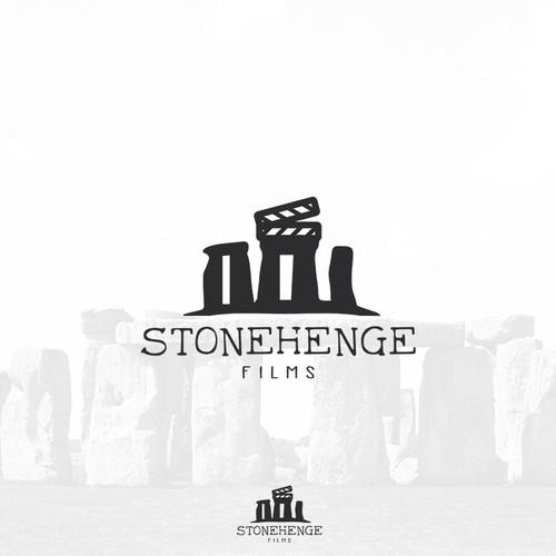 Stonehenge Films