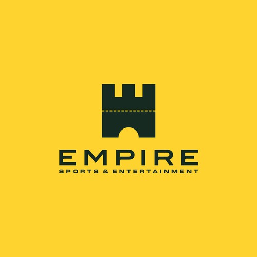 Empire Sports & Entertainment