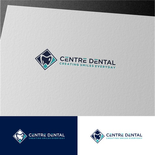 https://99designs.com/logo-design/contests/create-smile-logo-dental-office-828961/entries/20