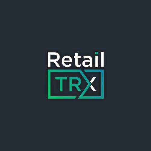 RetailTRX