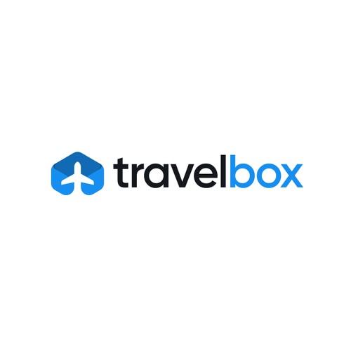 TravelBox