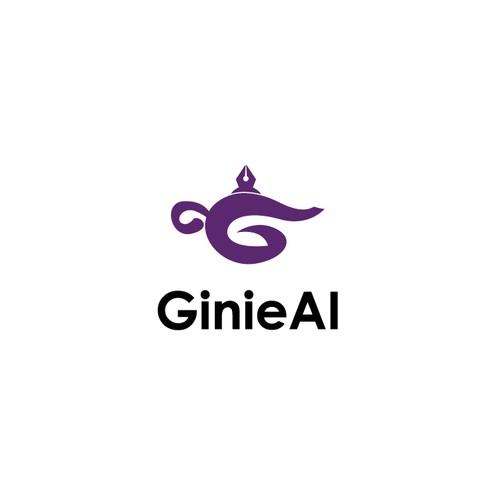 Ginie AI