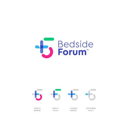 Beside forum