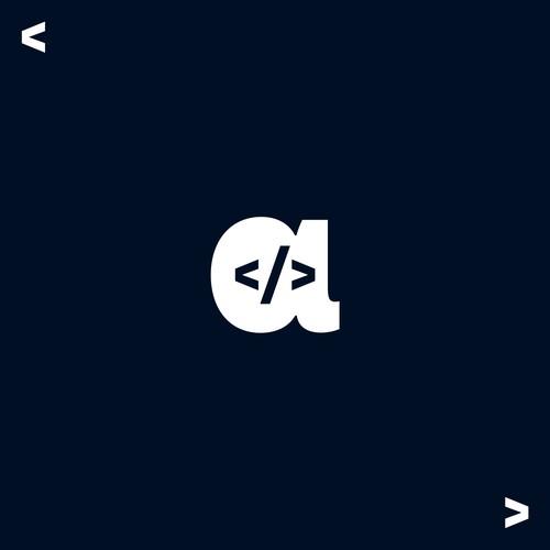 Coding Company icon