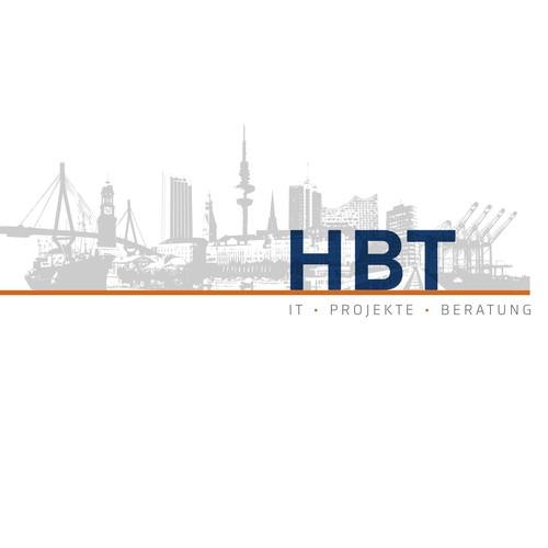 HBT Hamburg - Projekte