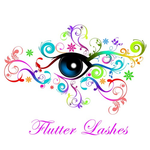 Help Flutter Lashes  with a new design