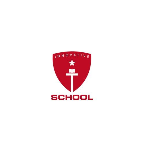T SCHOOL