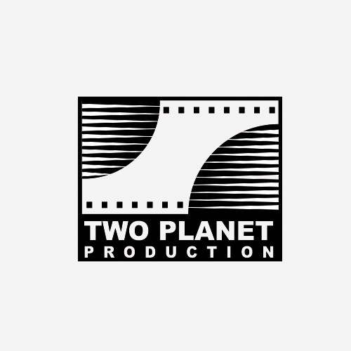 Logo wanted for Two Planet Productions
