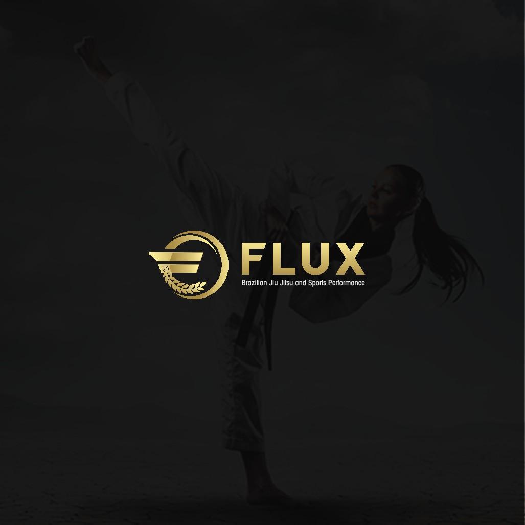 Looking for logo proud to represent: Brazilian Jiu Jitsu and Sports Performance