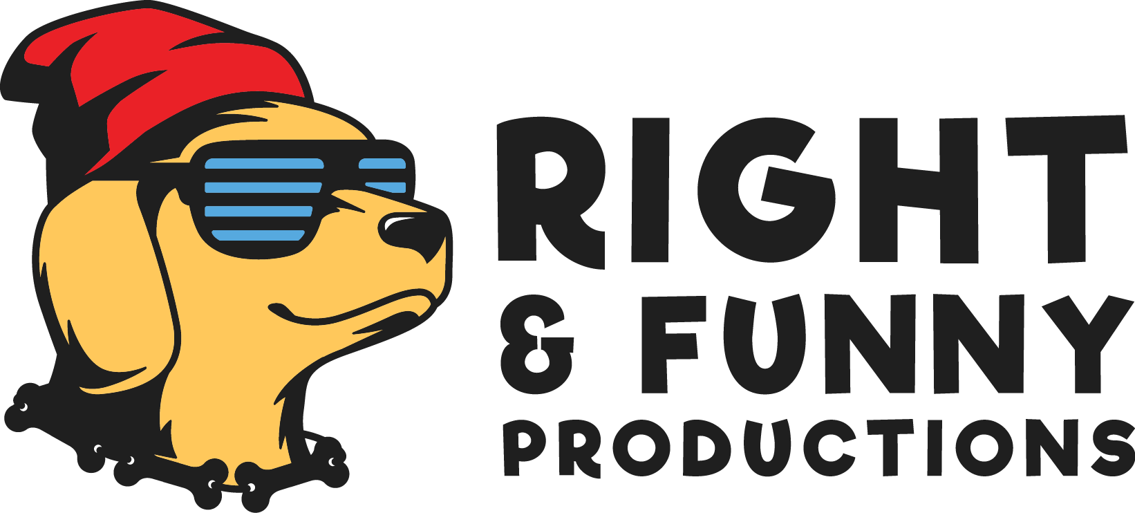 Film & TV Company Needs Iconic Logo