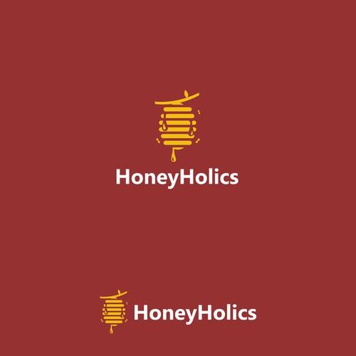HoneyHolics