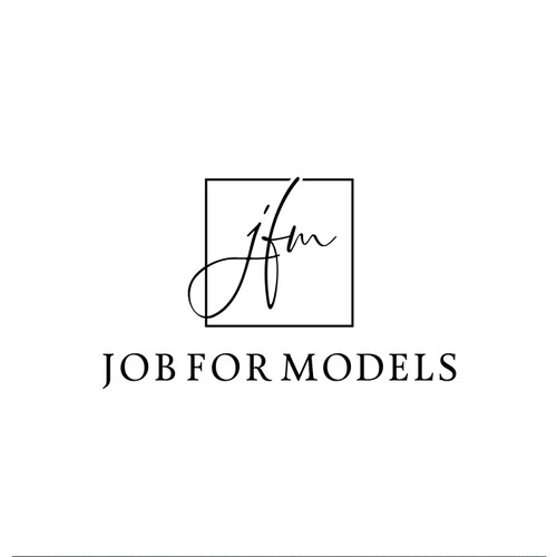 Job For Models