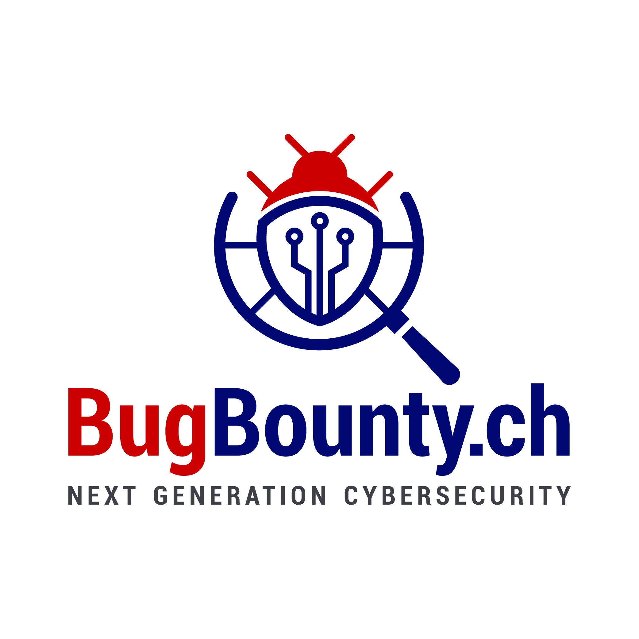 Bug Bounty rocks!