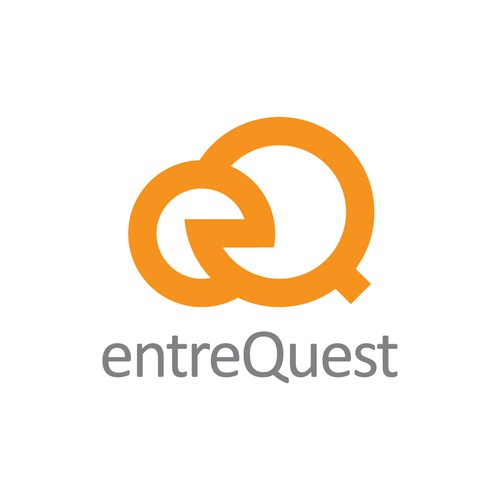 New eQ Logo