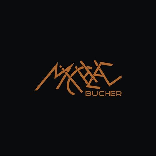 Michel Bucher