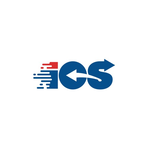 ICS Charters - (Integrated Consulting Strategies)