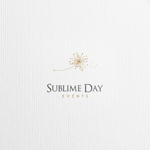 Sublime Day