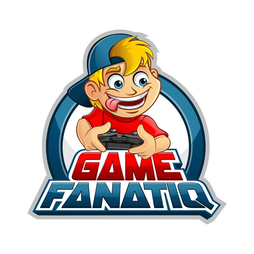 Game Fanatiq