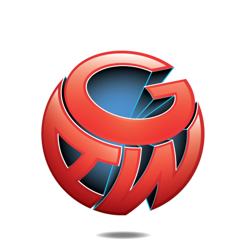 AsiaWebGames needs a new logo