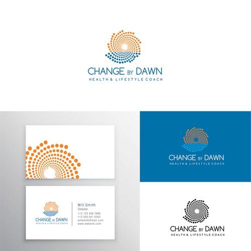 Change by Dawn