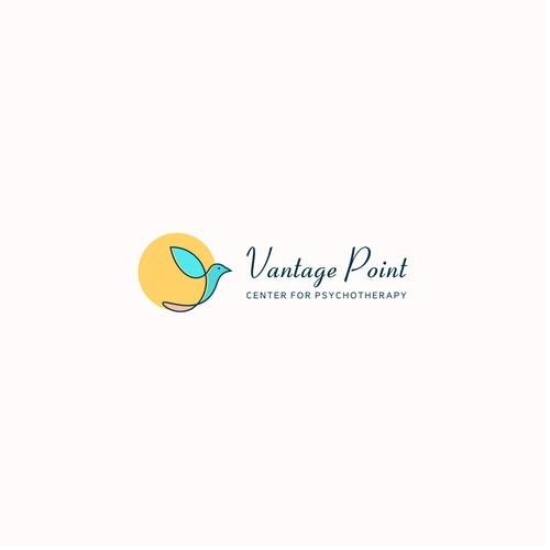 Vantage Point Center for Psychotherapy