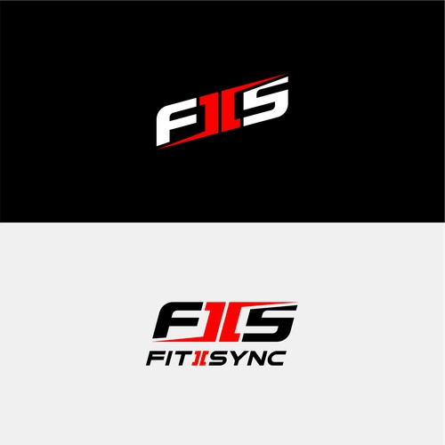 Fit 2 Sync