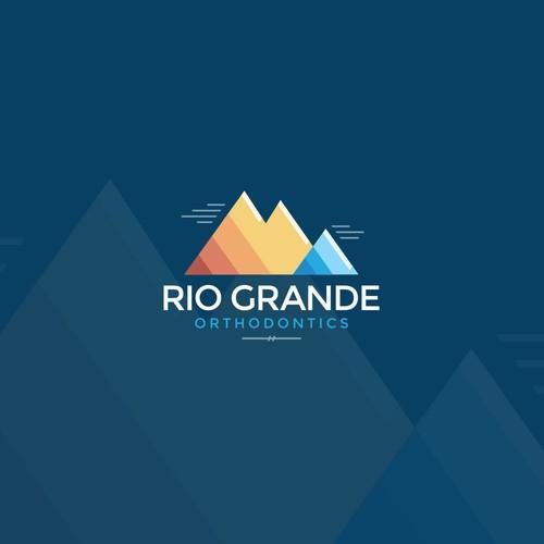Rio Grande Orthodontics