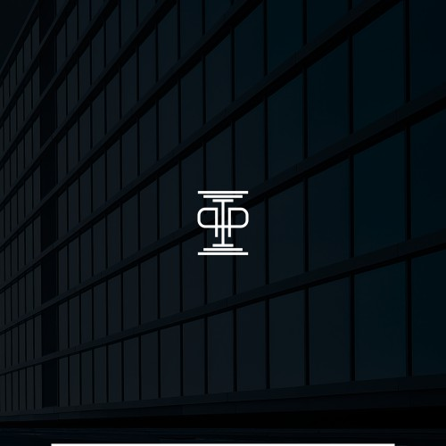 PENILLA IP, PC
