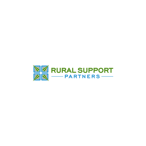 Rural Support Partners