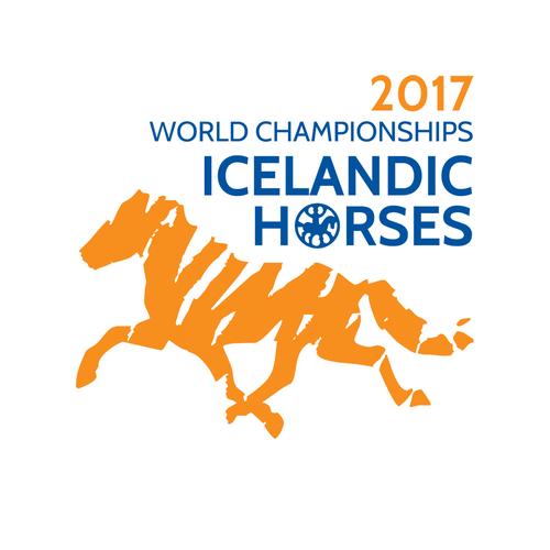 World Championships Icelandic Horses 2017