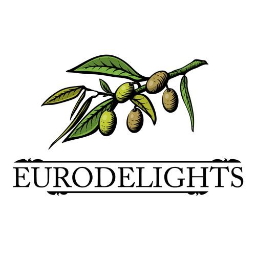 Natural Style Logo