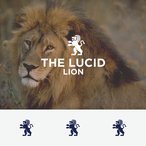 The Lucid Lion