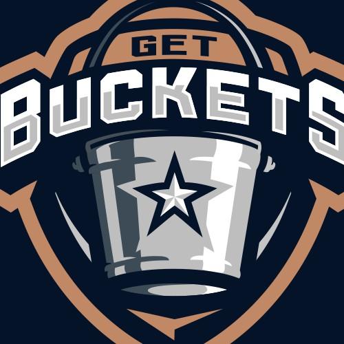 Get Buckets