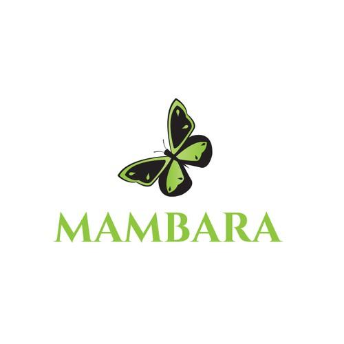 MAMBARA