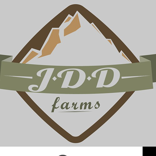 JDD Farms