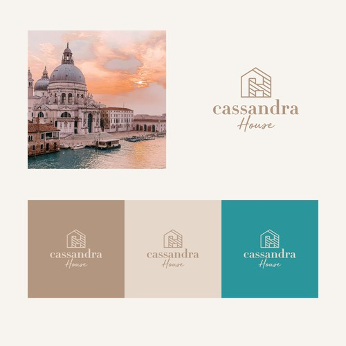 Cassandra House