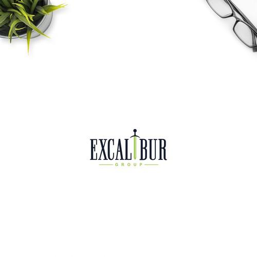 Excalibur Group
