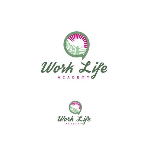 Work Life Academy