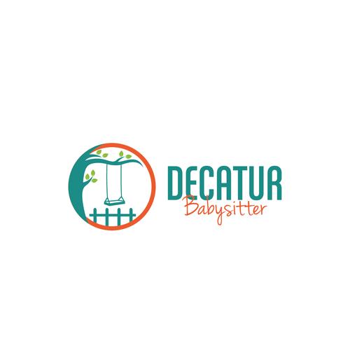 Decatur Babysitter