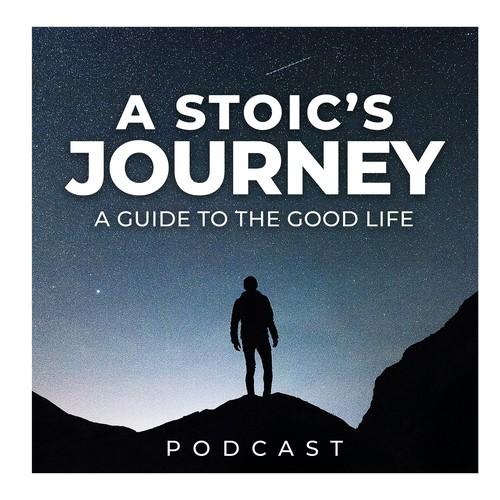 Podcast Design 3