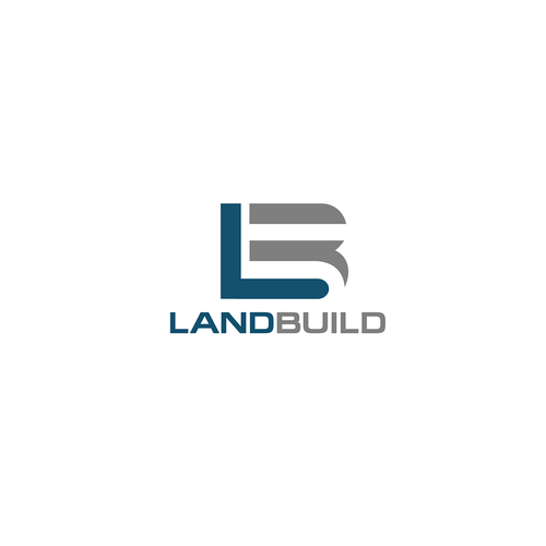 Create a logo appropriate for Construction Projects