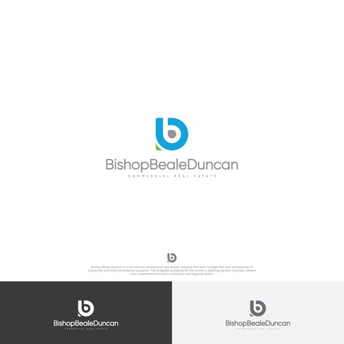 Bishop Beale Duncan Logo