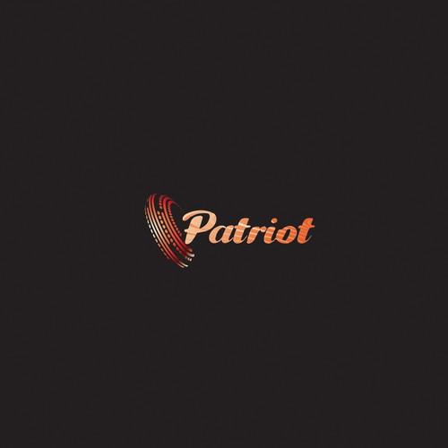 Patriot car spa