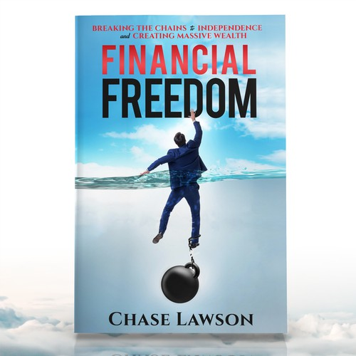 Financial Freedom.