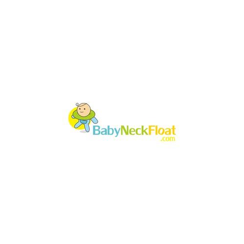 BabyNeckFloat.com