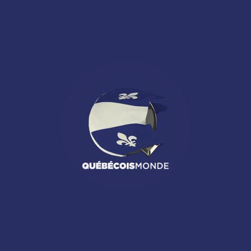 Québécois Monde